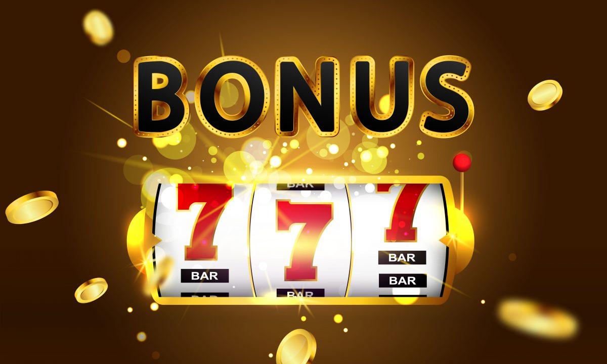 Bonus-Online Casino Lingo