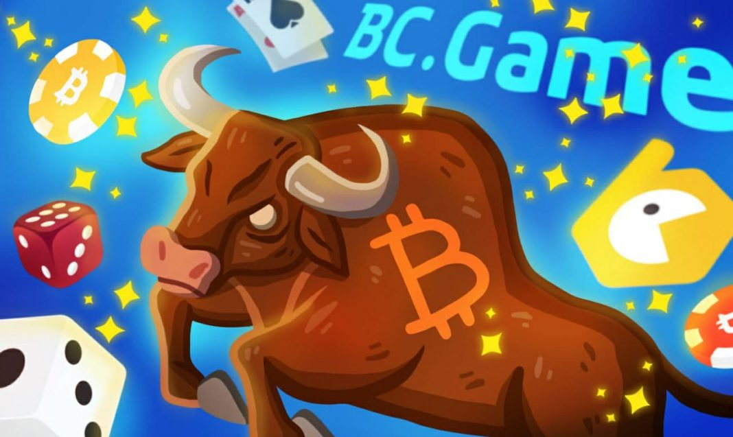 Rising Crypto Market And Its Affect On The Crypto Gambling Industry.jpg