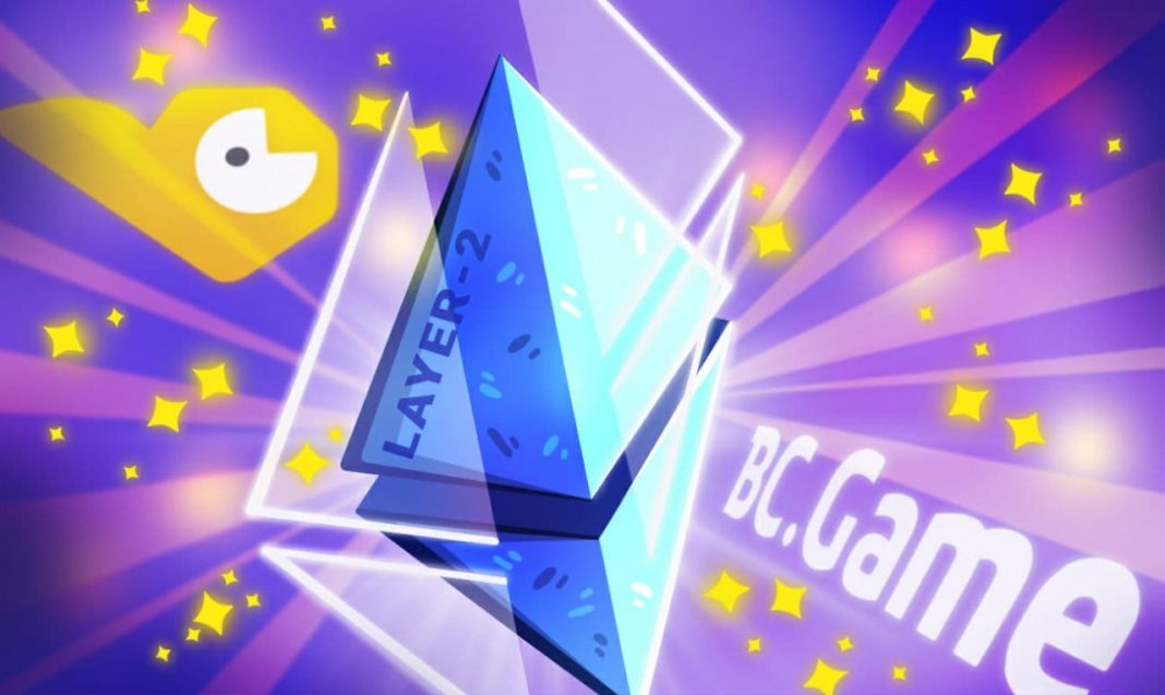 Ethereum is undergoing a seismic shift. The smart contracts blockchain is upgrading its blockchain for scaling and efficiency reasons. Accordingly, developers and startups are in the race to becoming the top Ethereum Layer-2 scaling solution. Crypto gambling will benefit immensely from this upgrade. Many of the best crypto games rely on smart contracts. These games will have more efficient payment processing capabilities with Eth 2. Such efficiency is a plus for the industry as a whole. Online gambling casinos are also gaining popularity by the day. Classic games like Bitcoin crash have online versions that are catching on. This trend is the embodiment of digitization. It is only a matter of time before online casinos dominate the gambling industry. Bitcoin gambling games caught some tailwinds from Bitcoin's rally. It will be fascinating to see whether Ethereum rising can have the same effect. The Eth 2 rollout is vital if that effect is to come true. Defining Layer-2 Layer-2 is a term that collectively refers to solutions that aim to scale the Ethereum blockchain. These solutions take transactions off the main Ethereum chain (Layer-1). They offer scalability because the main chain can handle fewer transactions. Transaction congestion makes speed lower and fees higher. This effect dampens user experience in dApps. Crypto gambling applications fit in this category. High gas prices are a problem for regular users. Layer-2 solutions aim to take off this burden. Blockchain games will make more sense with quicker transaction times. Additionally, lowering transaction fees ensures that micro-transactions are viable. Independent entities can run a scaling solution. Alternatively, a large group of people can control these solutions. This model would be similar to how the main chain functions. They differ in technology but offer from 50x to over 1000x more throughput than L1. This improvement is vast and represents relief from the main Ethereum chain. The Layer 2 solutions fall into the following categories: Rollups--including ZK rollups and Optimistic rollups. State channels. Plasma. Validium. Sidechains. Hybrid solutions Issues to Consider Ethereum Layer-2 scaling solutions need nuance. Many startups will claim to be trustless, secure, economical, and easy to use. Achieving this balance calls for due diligence. Accordingly, there have been promising solutions that fail to live up to the billing. Builders need to evaluate different scaling solutions before settling on the most suitable. Aspects like security, performance/ economic, and usability need consideration. This exercise is vital for Ethereum's long-term success. Accordingly, the solution providers need nuance when talking up their solutions. Many teams are actively researching and building solutions. Some of these solutions compete directly, while others are complimentary. This dynamism is all in the spirit of innovation. The solutions present unique strengths, weaknesses, and tradeoffs. Ethereum only recently implemented its migration to Proof of Stake mining. The solutions offer shorter block times and faster finality within the sidechain. These solutions are already showing results. Having faster and cheaper transactions without compromising on security would be huge. Trials Already Underway In January, Ethereum transaction costs went past $15. This figure is absurd for the network if it hopes to become a true applications hub. Fortunately, many Layer 2 solutions are ready to go. Optimism announced that their Layer-2 scaling solution was going live. This firm ran the trial in liaison with decentralized exchange protocol, Synthetix, which has activated Layer-2 staking. Optimism has the Optimism Virtual Machine. If the name rings a bell, the firm intends it to work similarly to the Ethereum Virtual Machine (EVM). This solution is still in testing. The deployment of the OVM mainnet should be in a few months. Before then, trials can show problems that remain hidden. Optimism is just one of the leading Layer 2 solutions. These solutions provide valuable off-chain throughput and permissionless blockchain security. The following are select Layer 2 scaling solutions: Lightning network, which aims to provide rapid transactions to the Bitcoin blockchain and other major coins. It provides a layer 2 payment protocol on top of the existing blockchain. Accordingly, platforms can use it to enable fast transactions among participating nodes. It is gaining consensus as a Bitcoin scalability solution. The OMG network previously went by the name OmiseGo. It is a trustless off-chain scaling solution for the Ethereum network. It makes the base layer enterprise-ready by using Plasma side chains to scale up Ethereum transactions. The fact that it focuses on businesses elevates this protocol above most other solutions. The Matic Network is another famous Layer-2 solution. This project has a scope beyond Ethereum and aims to be blockchain agnostic in the future. It utilizes side chains for off-chain computation while ensuring asset security using the Plasma framework. This solution deploys a decentralized network of Proof-of-Stake (PoS) validators. These projects are at different stages of implementation. The bottom line is that they are all vying for a piece of the pie. Other major blockchains can also benefit from these solutions. Bitcoin community members look at the Lightning Network favorably. Already, BC.Game, for fast and cheap deposit and withdrawals of BTC, runs a Lightning Network node. Ethereum Needs Successful Layer 2 Solutions Ethereum intends to be the backbone of the decentralized applications world. This position can gain a vital foothold with Layer-2 solutions. Ethereum needs to have faster, cheaper transactions if it is to retain this position. Accordingly, Ethereum will be better at fitting scaling solutions. These implementations could be a watershed moment for a platform at the heart of a new decentralized economy. Scalability problems have cast a cloud on DeFi growth. Thousands of traders and developers remain on the sidelines because of ridiculous gas fees. With these solutions, they can truly find a hub in the Ethereum network.
