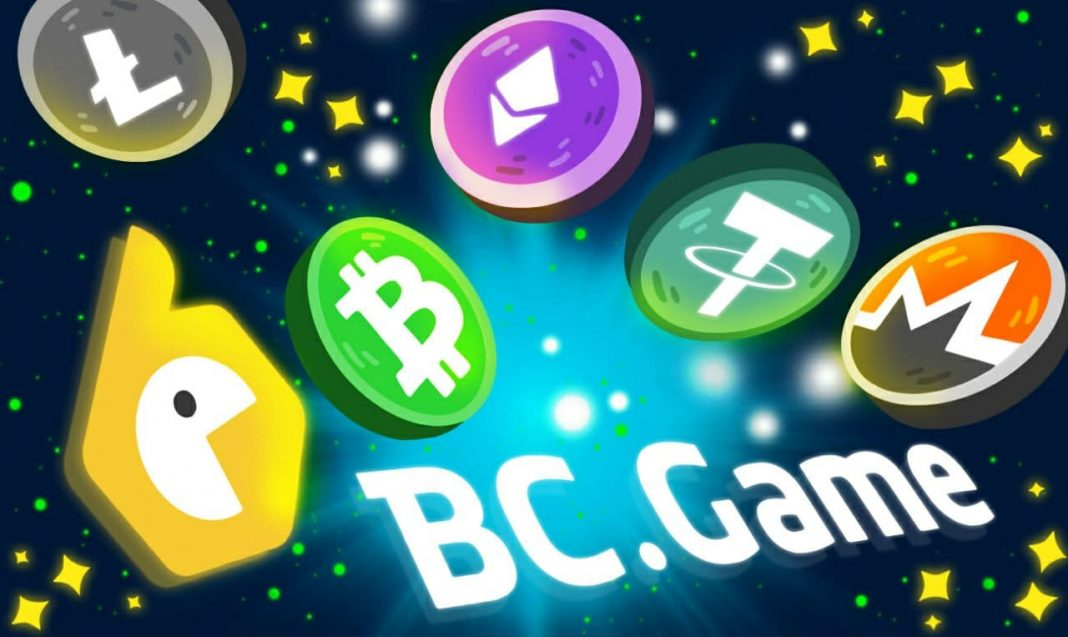 Top 5 Altcoins Better than BTC in 2021