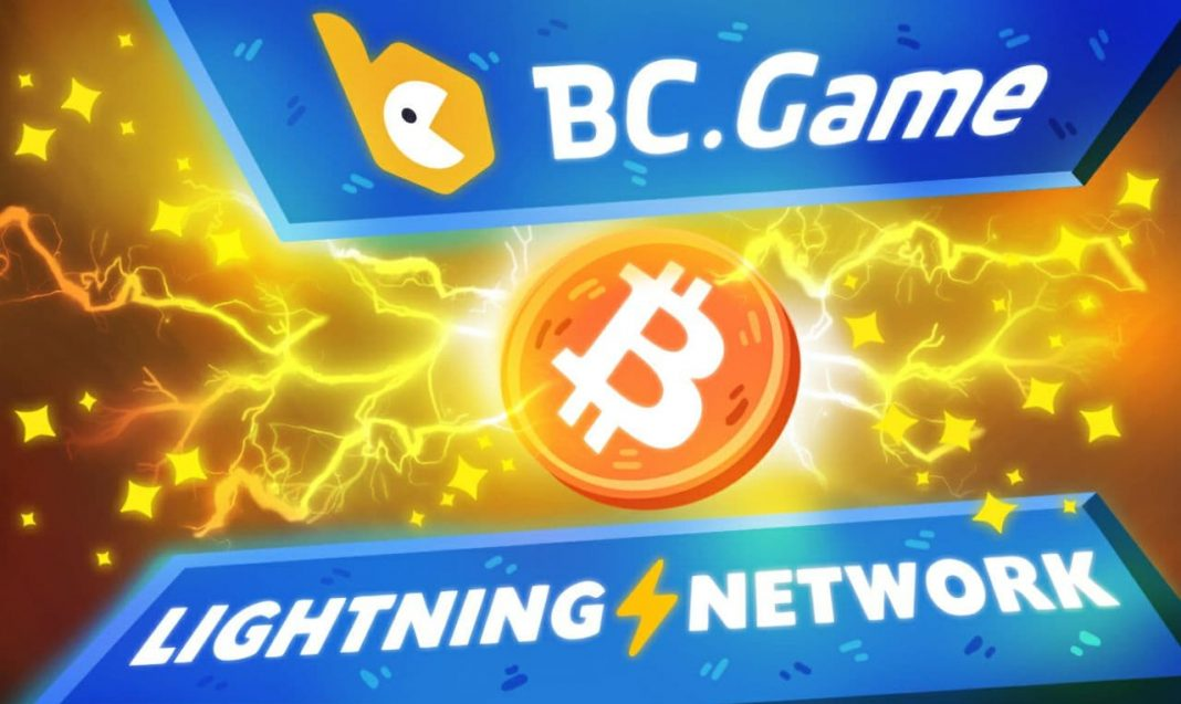 What Is Lightning Network And How Does It Work?