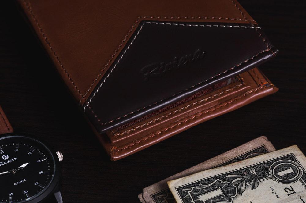 best bitcoin cash wallet