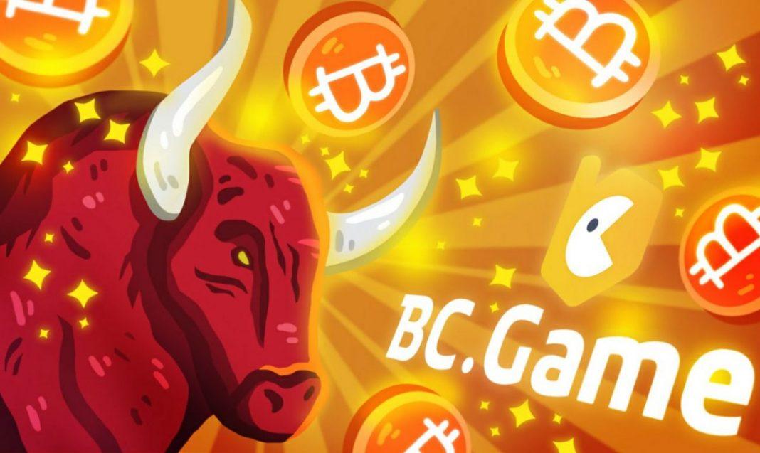 Bullish on the Current Crypto Market Cycle