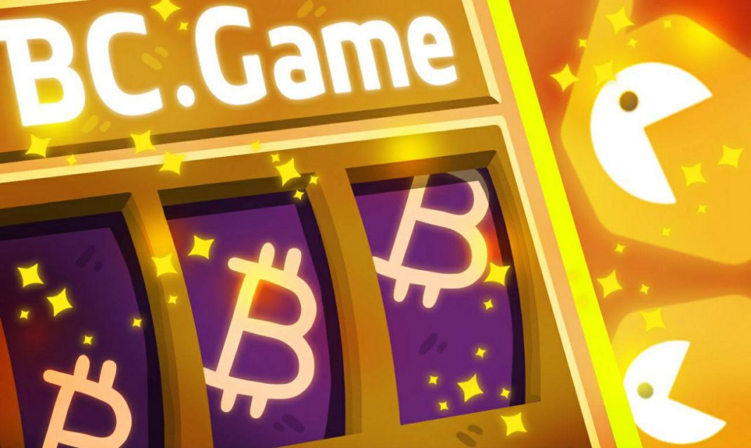 Popular Themes in Online Crypto Slot Games