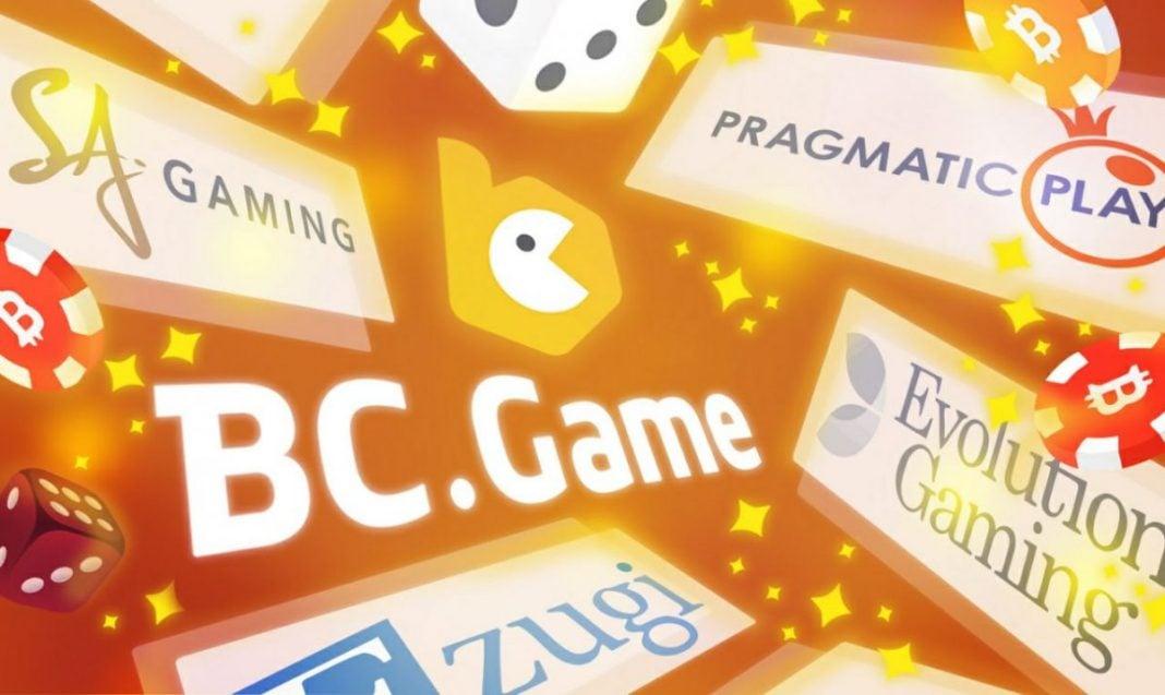 Leading Software Providers for Live Dealer Casinos