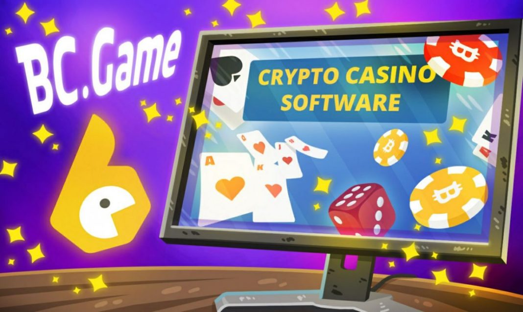 this-is-how-online-casinos-choose-software-providers