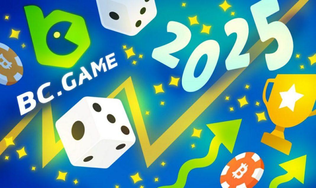 Global Online Gambling Market to reach $102 billion by 2025