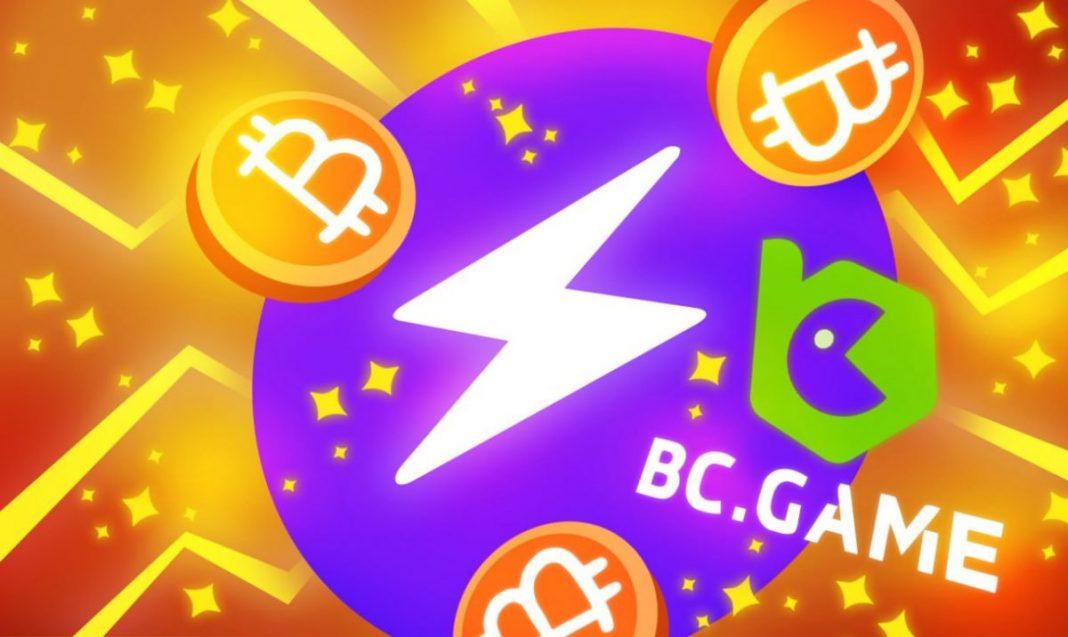 Bitcoin Lightning Network: Will Gamblers Benefit?