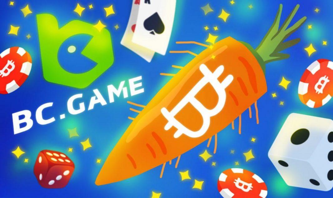 Bitcoin Taproot and Online Crypto Gambling