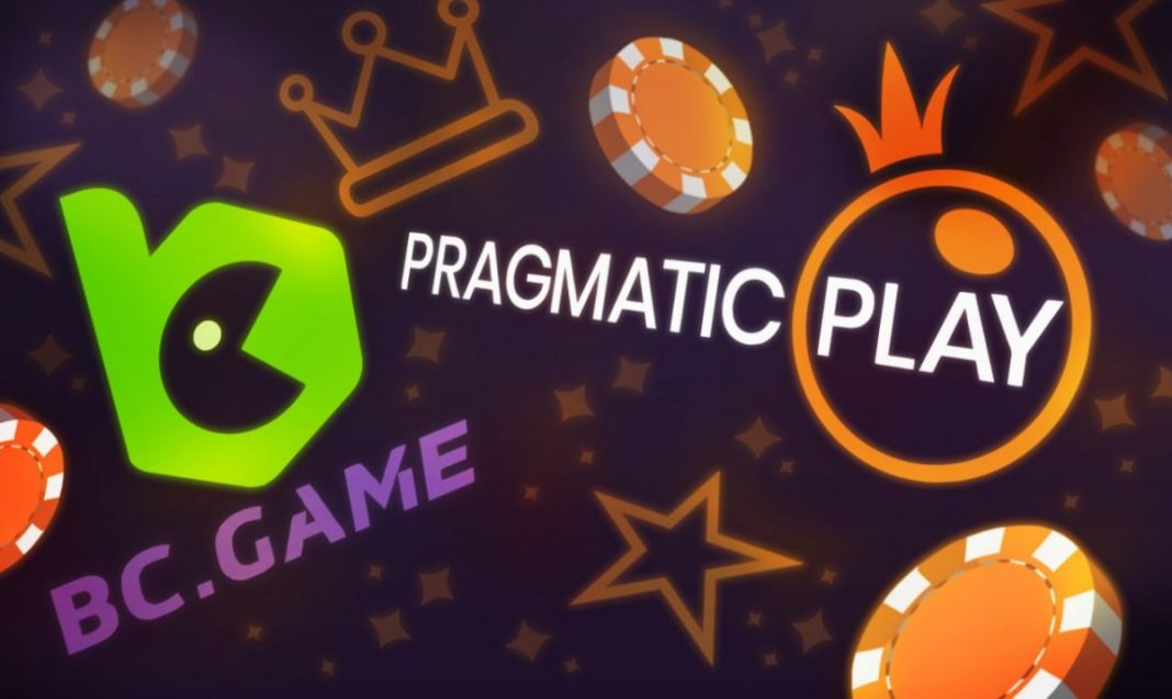 Everything You Need To Know About Pragmatic Play