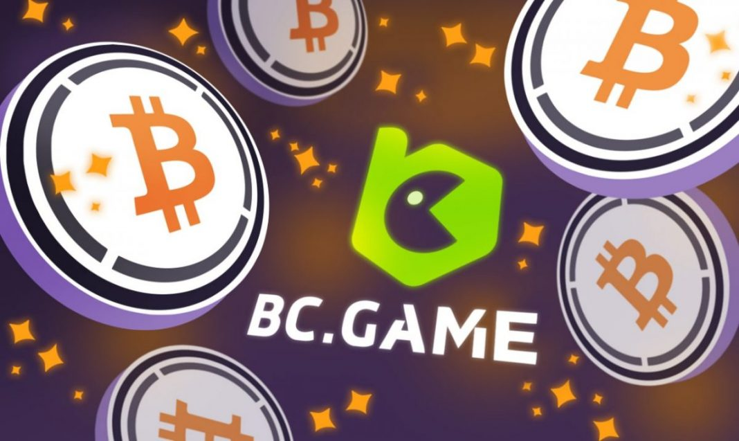 Difference between BTC and wBTC_Use in DeFi and Online Crypto Gambling .jpeg